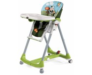 Prima Papa Diner High Chair