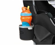 Cup Holder Car Seat